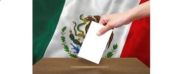 Elecciones 2018… por quién votar?